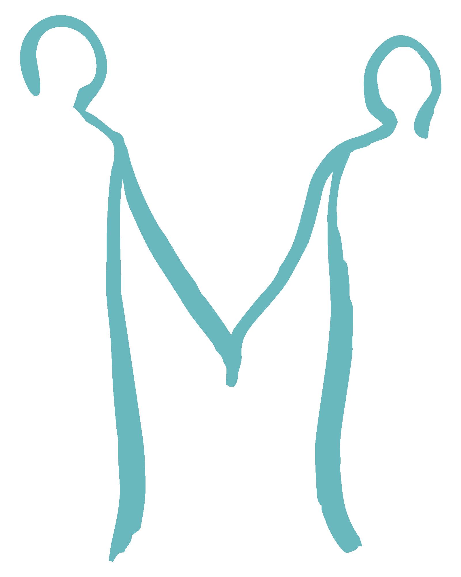 MaatContact figuur-01